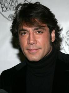 BARDEM: with Julia?