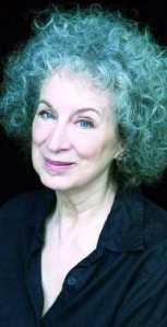 "ATWOOD: ""unprecedented"""
