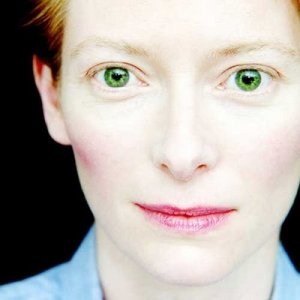 SWINTON: new Mame?
