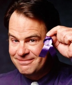 AYKROYD: at Indigo tonight